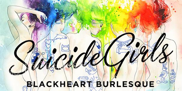 suicidegirls-spotlight