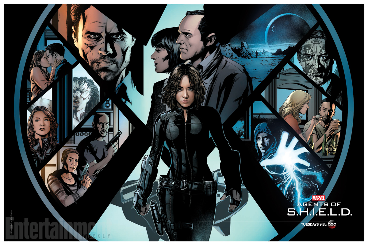 agents-of-shield-02
