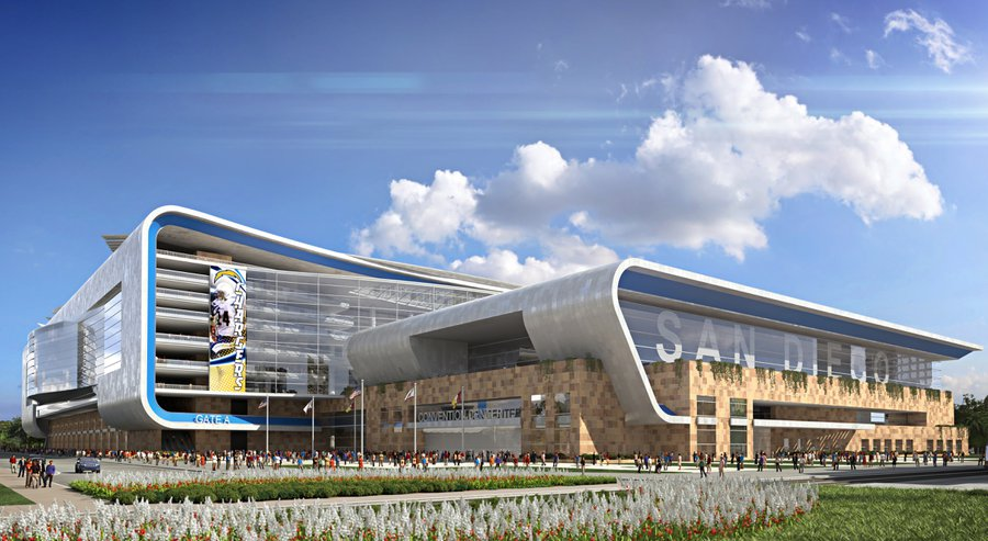 stadium_r900x493