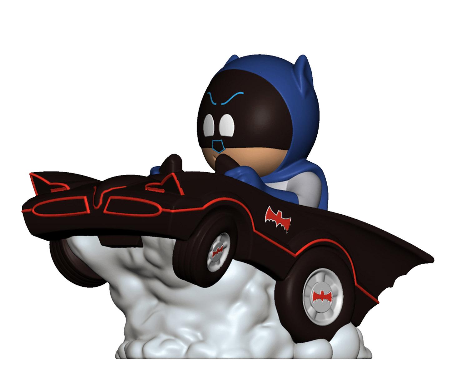 CC-Batman-Squeely-KDD1166