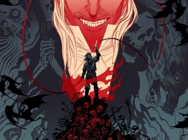 Cloonan_Castlevania_regular_FINAL_8___1_