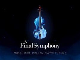 Final-Symphony-Nerdy-Stuff