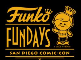 2016_Fundays_Logo_large