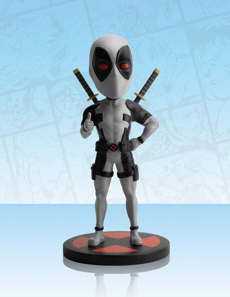 3D_Deadpool_FigOnly_web_1024x1024