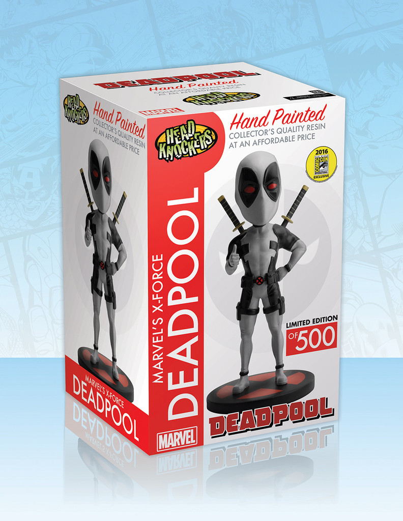 3D_Deadpool_PKG_web_1024x1024