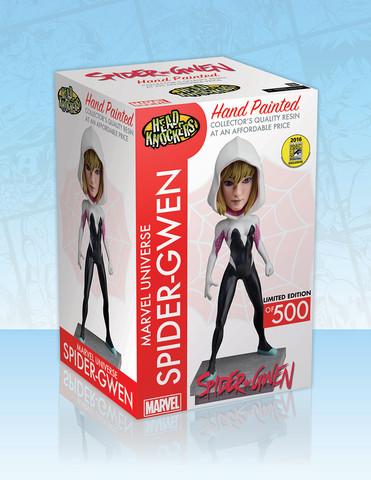 3D_SpiderGwen_PKG-web_large