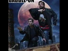 Hollywood_Babble-O-1n_thumbnail_b5a13024-88f9-43bb-b546-d724941084c8_1024x1024