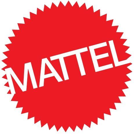 Mattel_Logo_12e5b47d-2296-4725-9116-468653290cfa-prv