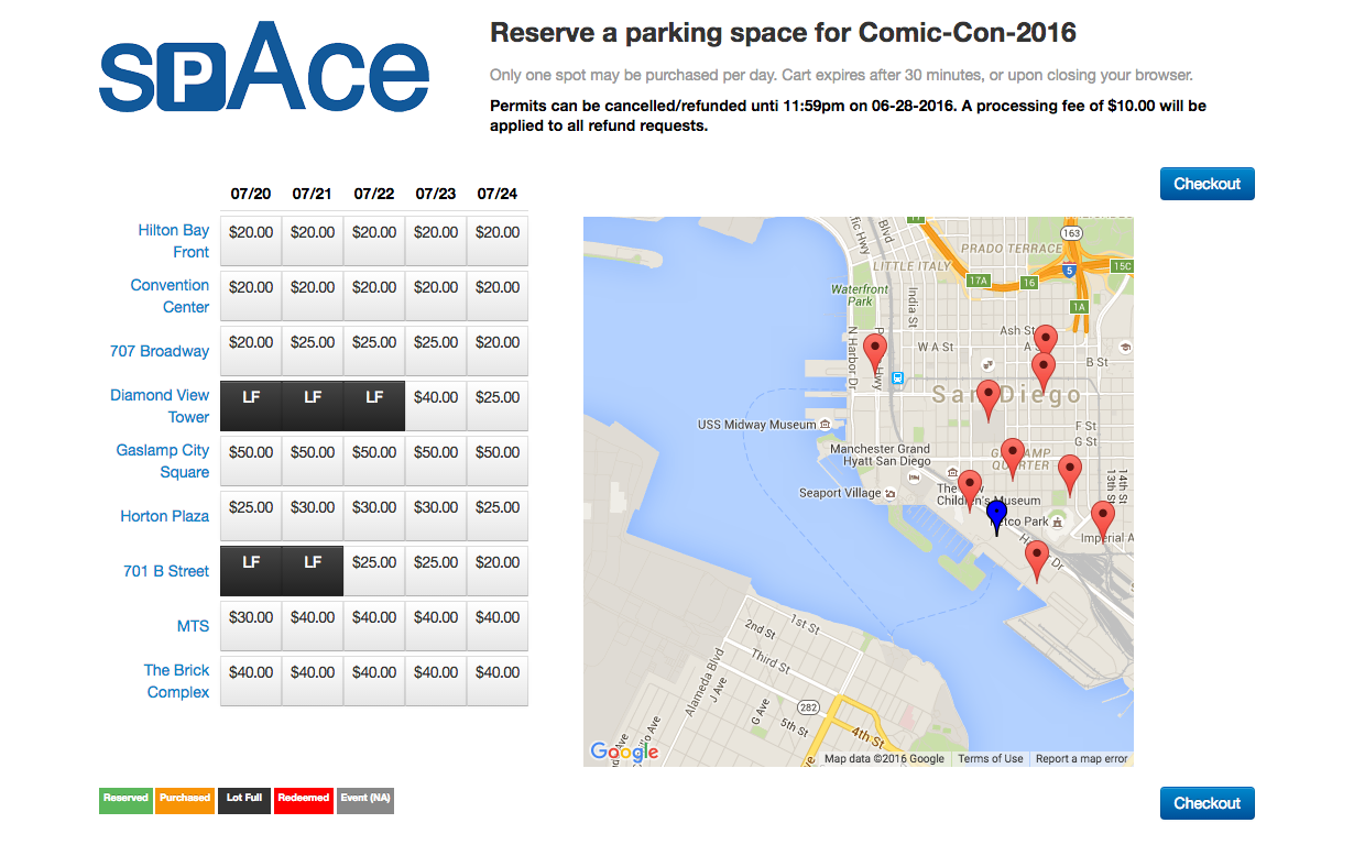 screencapture-space-aceparking-com-events-Comic-Con-2016-459-1462213235454