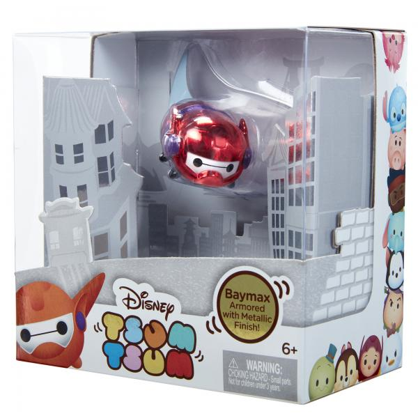 09566TsumTsum_ComiCon_Baymax_IP_01_0