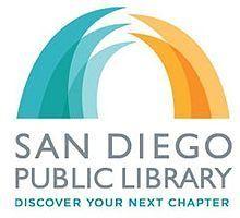 220px-San_Diego_Public_Library_(logo)