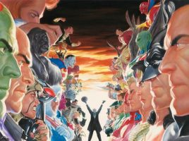 Absolute-Justice-by-Alex-Ross1