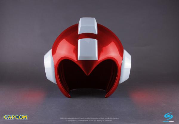 CAPCOM_Wearable_MM_Helmet_Alt_Colors_RED_04APR2016
