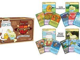 Card-Wars-Kingdoms