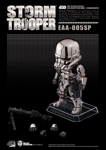 EAA-005-STORMTROOPER SP-06