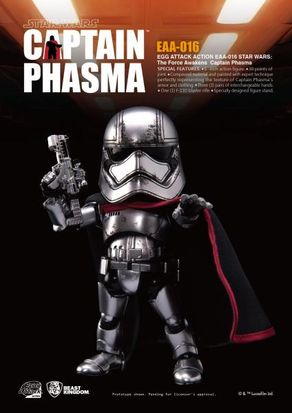 EAA-016-Captain Phasma-02