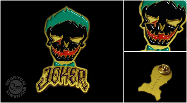 QMx_DC_Caliber_San-Diego-Comic-Con_600PX_Joker-Pin