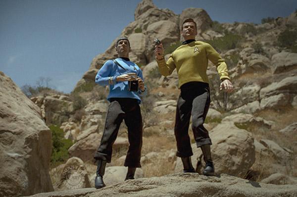 QMx_ST_Master-Series_San-Diego-Comic-Con_600PX_Kirk&Spock copy_0