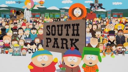 South-Park-Stan-420-100