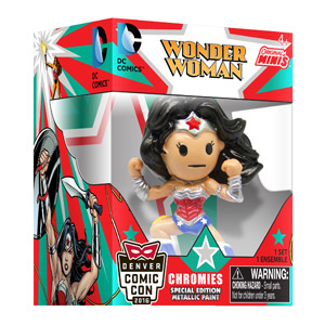 Wonder-Woman_300x300