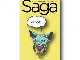 YESTERDAYS_Saga_lying_cat-0122