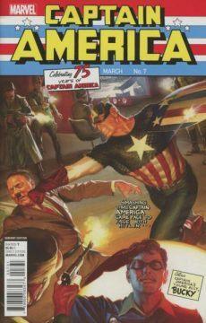 captain-america-sam-wilson-7-incentive-alex-ross-classic-variant