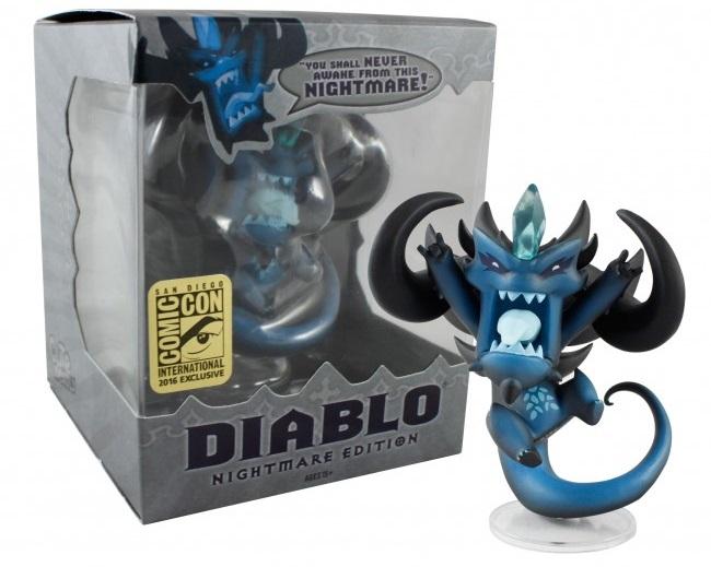 cbd-nightmare-diablo-final