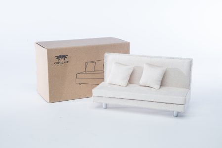 mk42_fig_sofa_box2796