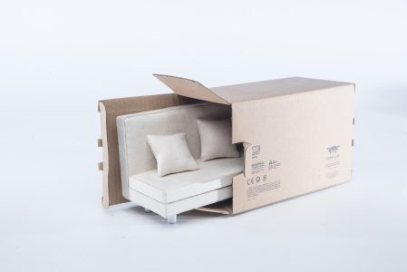 mk42_fig_sofa_box2800