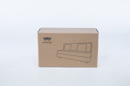 mk42_fig_sofa_box2803