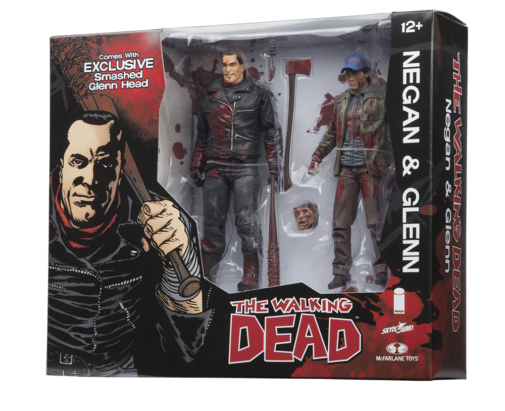 twdcomic-glennnegan-inpackage-color-186177
