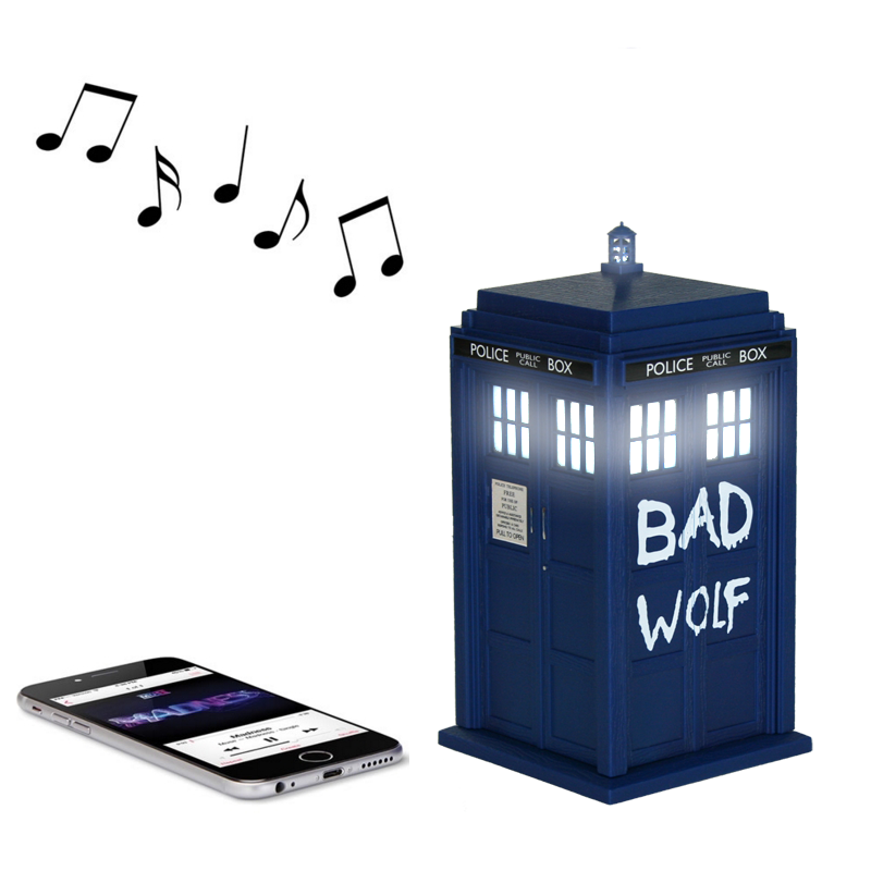 BAD_WOLF_TARDIS_PHONE