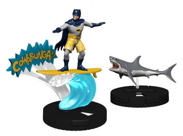 DC-PP16-006_BatmanSurfing_HiresRender