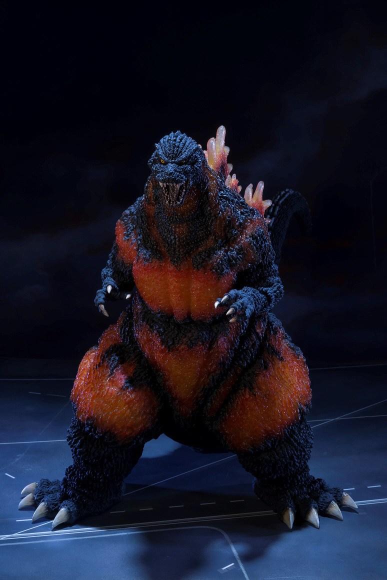 Godzilla1995-1