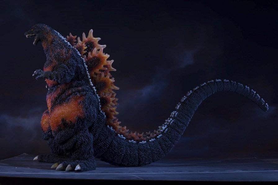 Godzilla1995-2