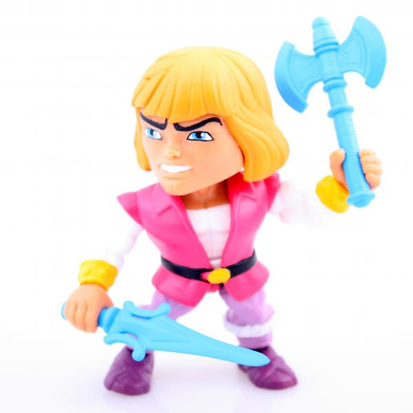 Prince Adam Single Pack