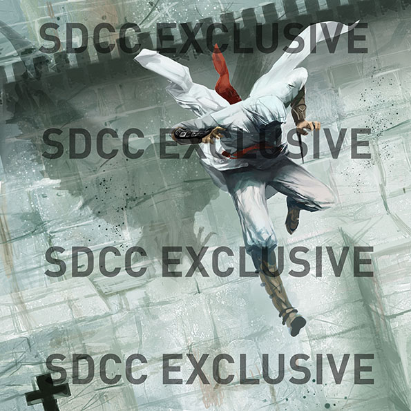 SDCC_Altair_exclusiveartwork_258585