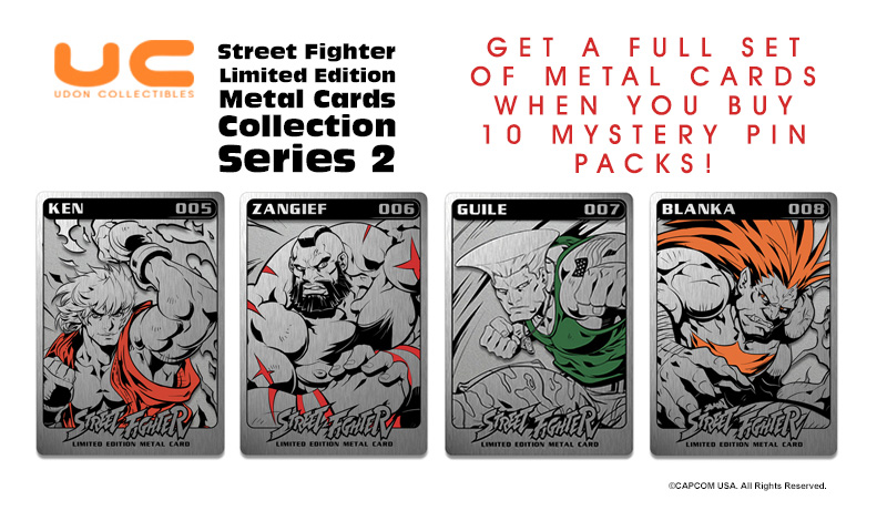 SF_MetalCard_Series2_pv