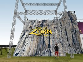 Son_of_Zorn_1_embed