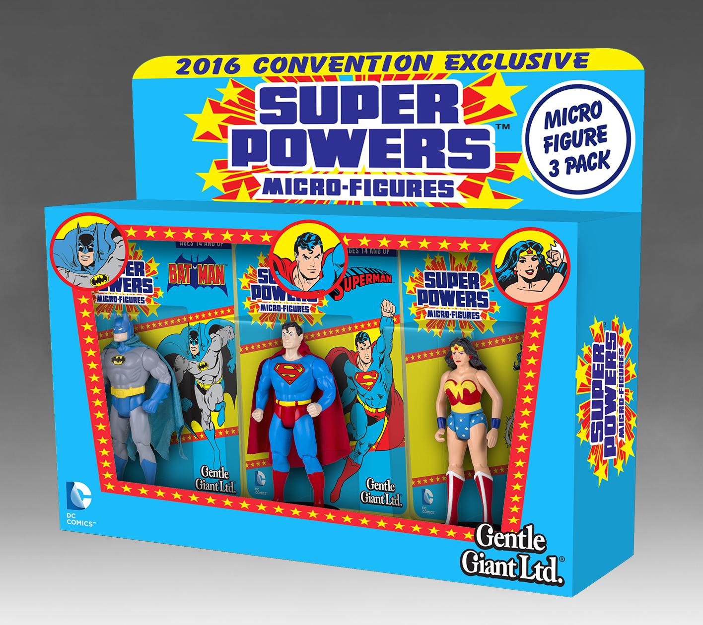 SuperPowersMicro3Pack