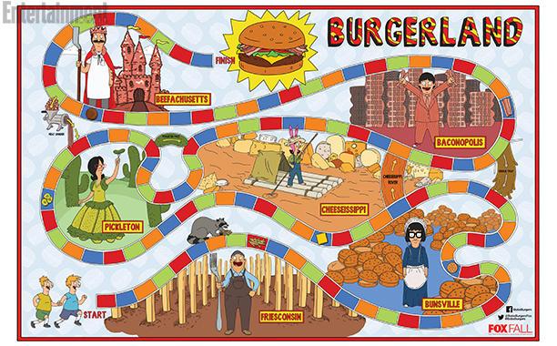 burger-1_0