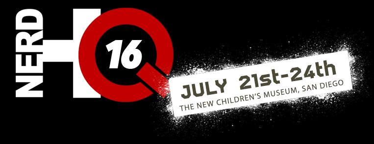 nerd hq logo 2016