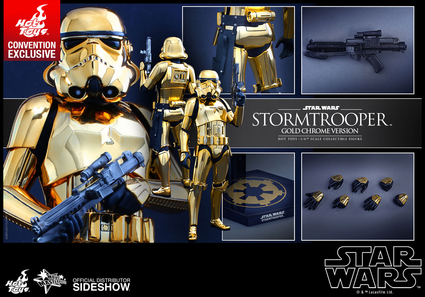 star-wars-stormtrooper-gold-chrome-version-sixth-scale-902699-08