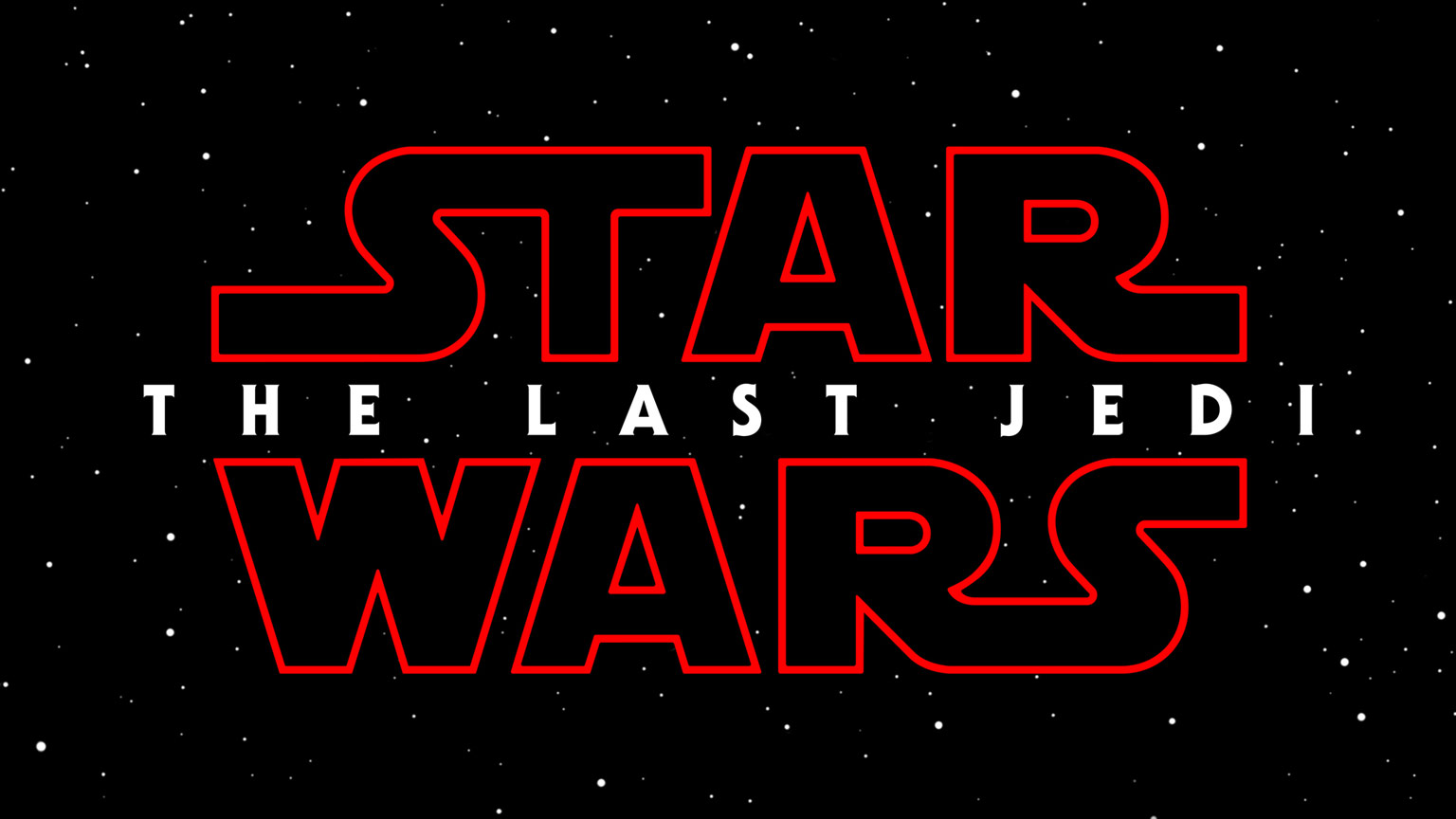 'Star Wars: The Last Jedi' Won't Be at Comic-Con 2017