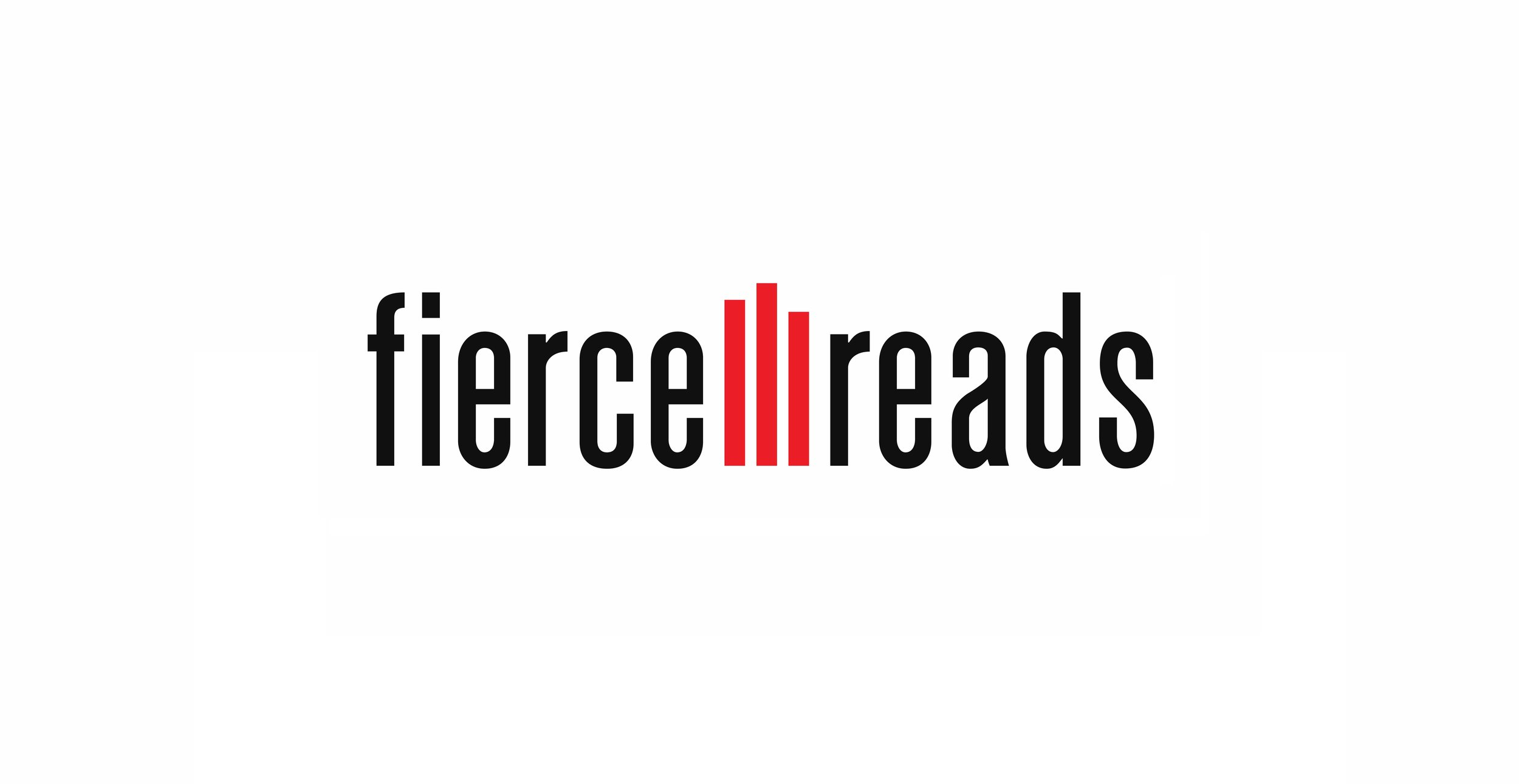 Fierce Reads & First Second Books San Diego Comic-Con Signings, Giveaways |  San Diego Comic-Con Unofficial Blog
